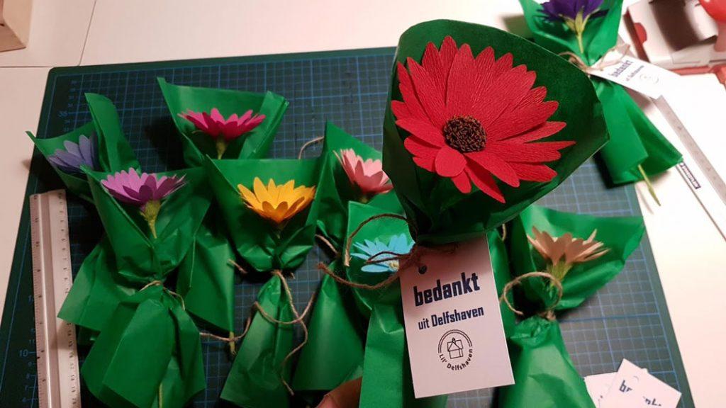 papieren-bloemen-bedankje-lil-delfshaven